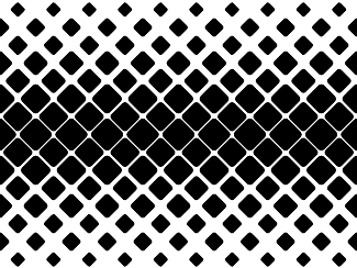 Schwarz-Weiß-Disco