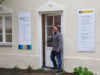 Beratung für mehr Teilhabe - in Memmingen und Mindelheim