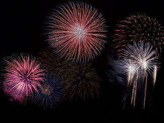 Silvester-Feuerwerk in Illerbeuren