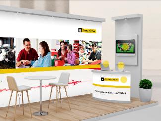DA!MM - Digitale Ausbildungsplattform Memmingen